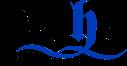 Logo DWhG